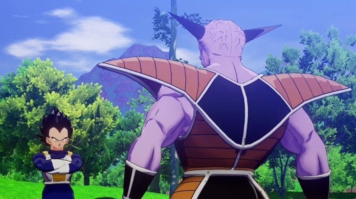 Dragon Ball Brice Armstrong Death Christopher Sabat Statement