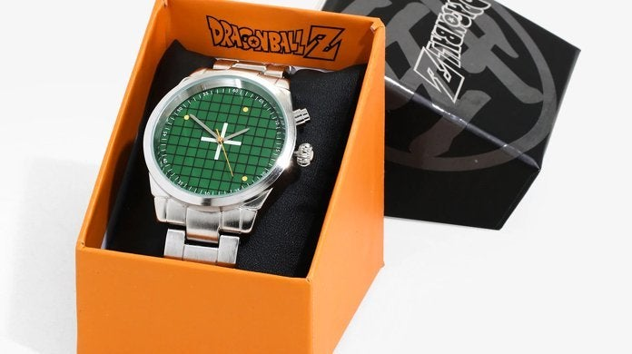dragon-ball-radar-wristwatch