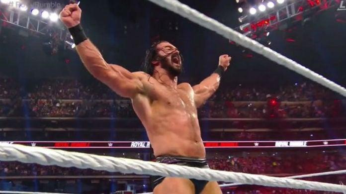 Drew-McIntyre-WWE-Royal-Rumble