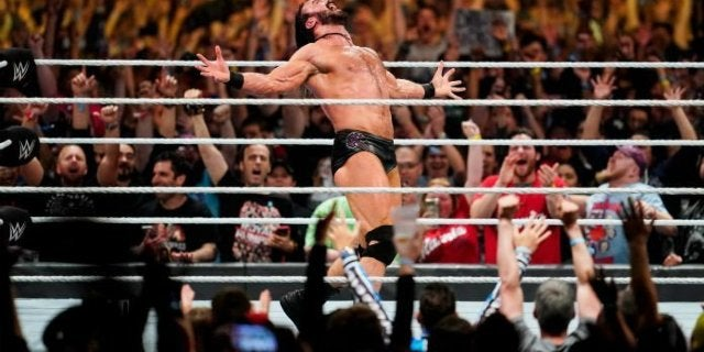Drew-McIntyre-WWE-Royal-Rumble-Win