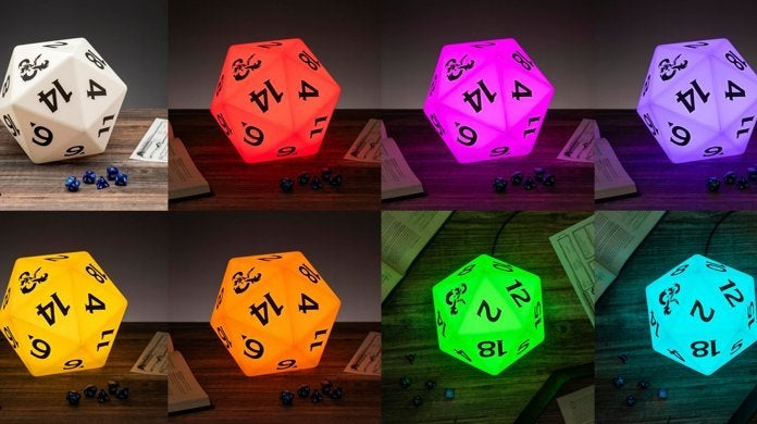 dungeons-and-dragons-d20-lamp