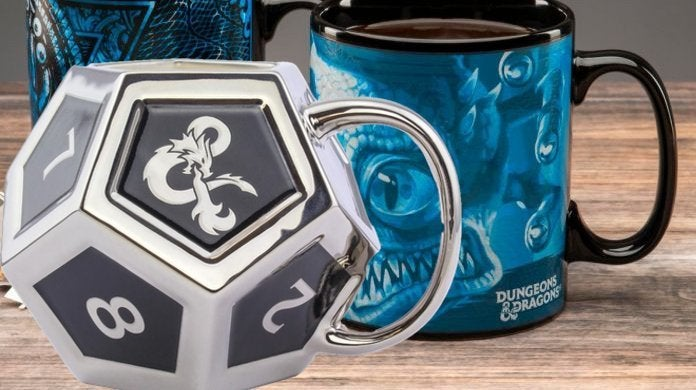 dungeons-and-dragons-mugs-top