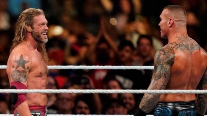Edge-Randy-Orton-Royal-Rumble