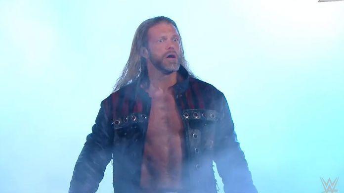Edge-Royal-Rumble