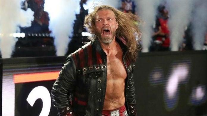 Edge-WWE-Royal-Rumble