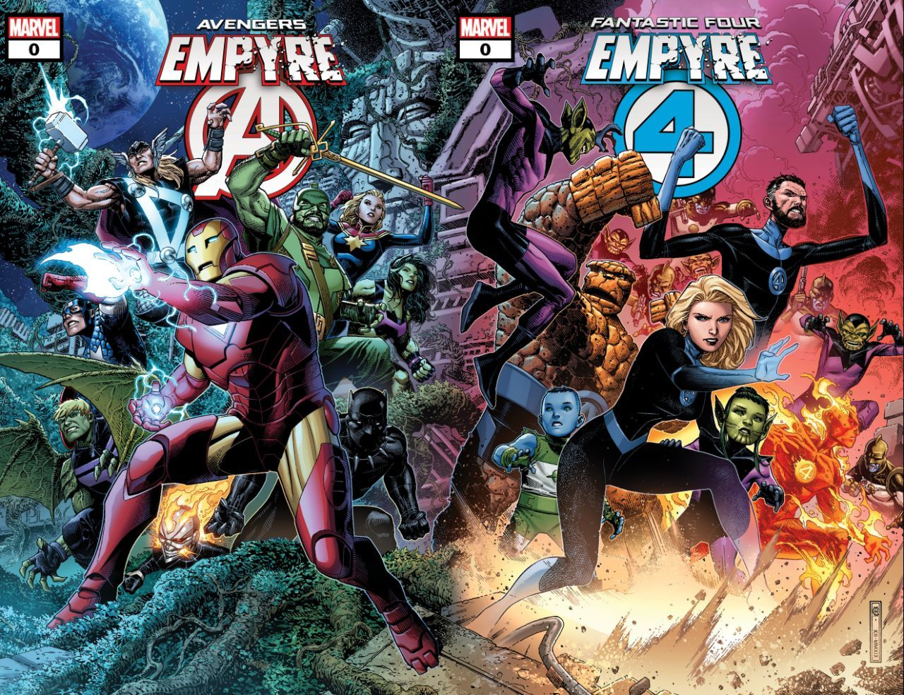empyre_covers