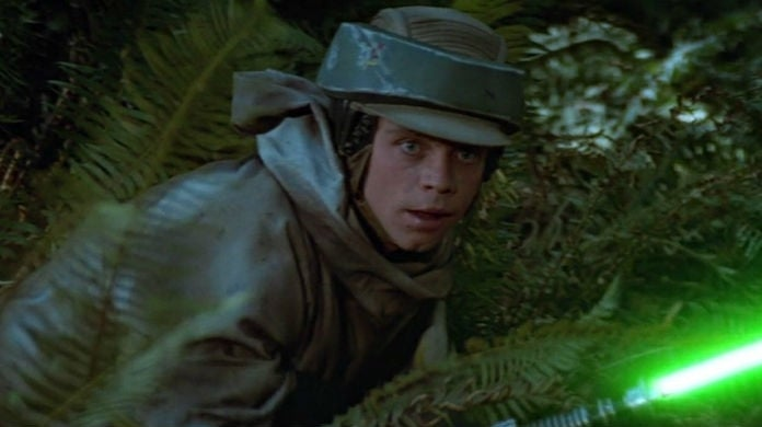 endor-mark-hamill