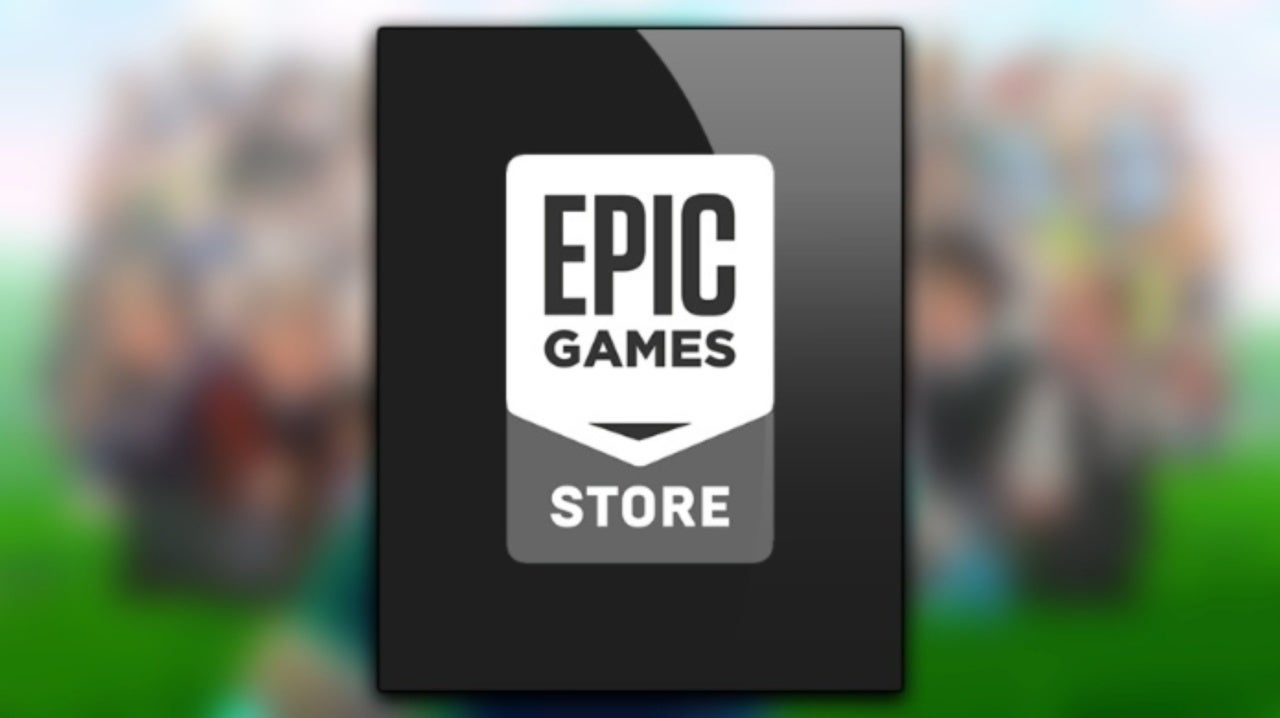 Epic Games Store's New Free Game Is Now Available