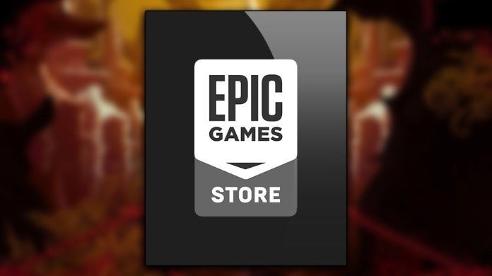 epic games store sundered