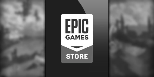 Epic Games Store Reveals Its Next Free Game