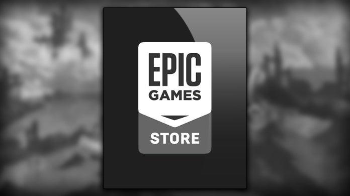 epic games store the bridge