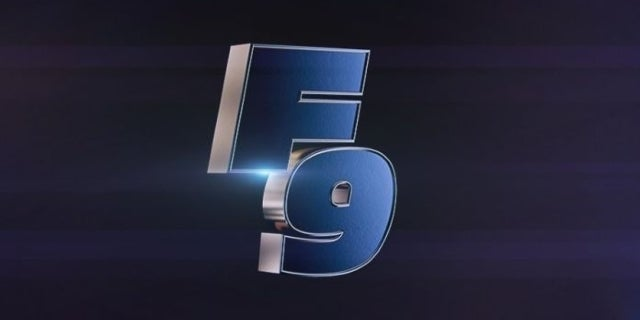 F9-movie-title