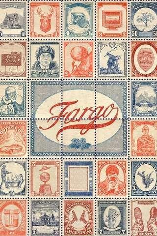 fargo_default