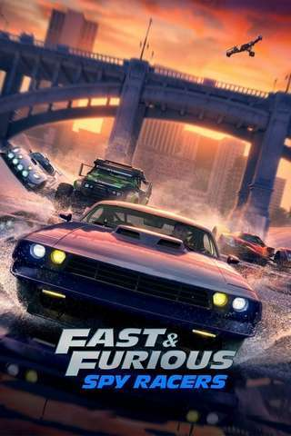 fast_and_furious_spy_racers_default