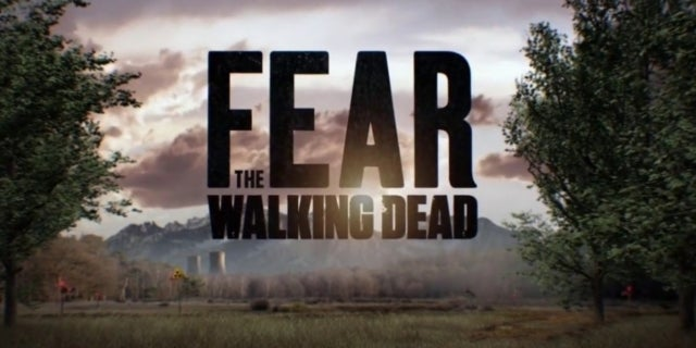 Fear the Walking Dead S5