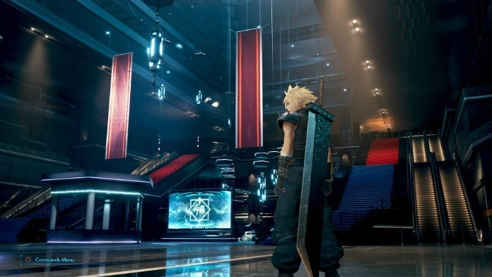 final fantasy 7 remake shinra hq cloud cropped hed