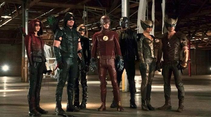 Flash-Arrow-Crossover
