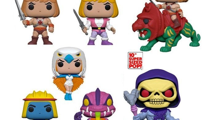 funko-masters-of-the-universe-top