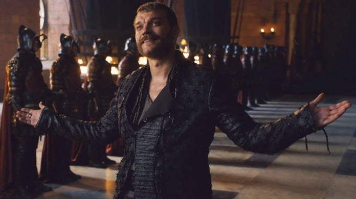 game-of-thrones-euron-greyjoy
