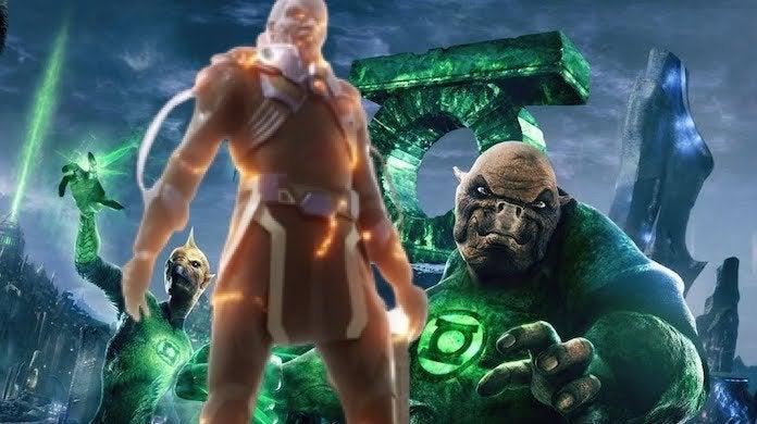 green-lantern-antimonitor