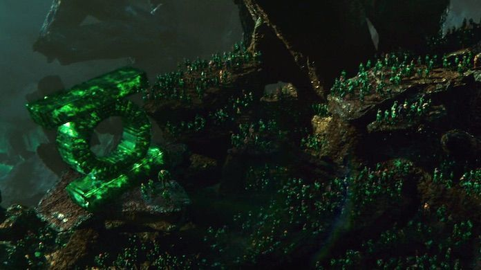green-lantern-movie-crisis-infinite-earths