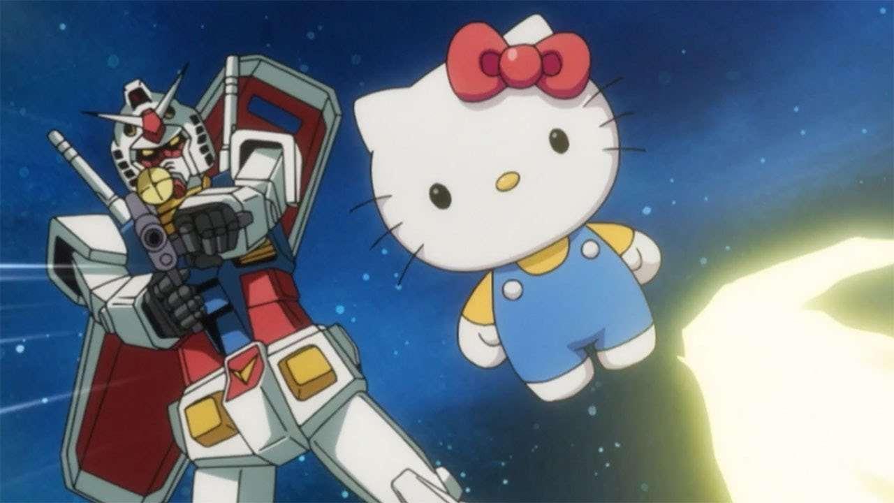 Gundam-vs-Hello-Kitty-episode-2-thumbnail