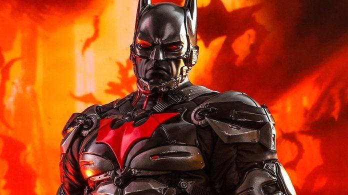 hot-toys-batman-arkham-beyond-top