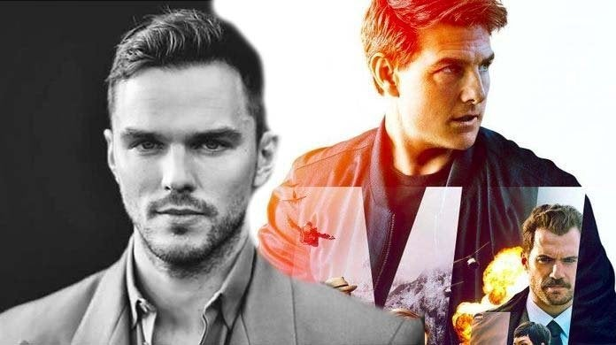 hoult_mission_impossible