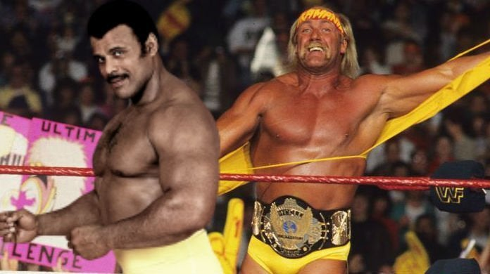 Hulk-Hogan-Rocky-Johnson