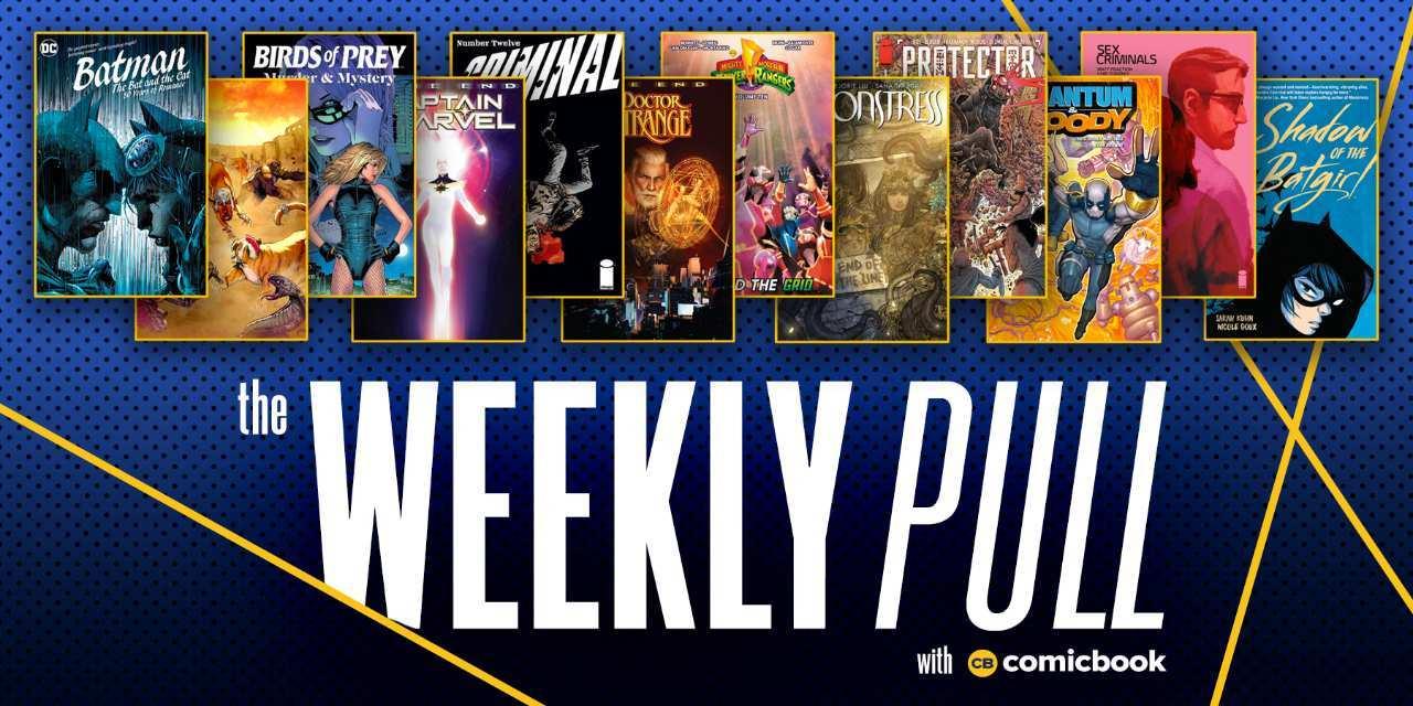 Jan-28-20-Weekly-Pull