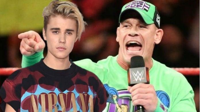 John-Cena-Justin-Bieber