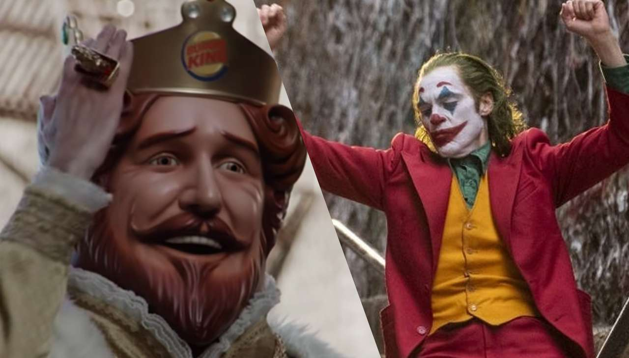 joker-burger-king-stairs-joaquin-phoenix
