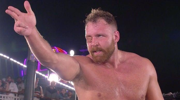Jon-Moxley-AEW-Chris-Jericho