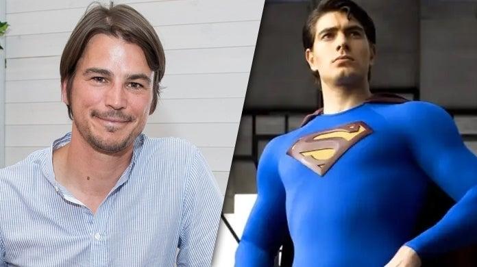 josh-hartnett-superman-returns