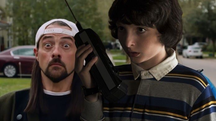 kevin-smith-finn-wolfhard