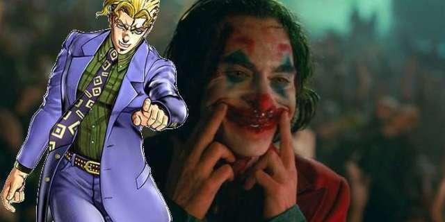 Kira Joker