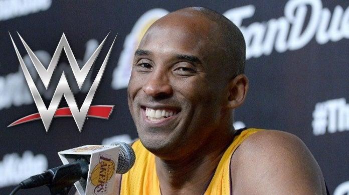 Kobe-Bryant-WWE