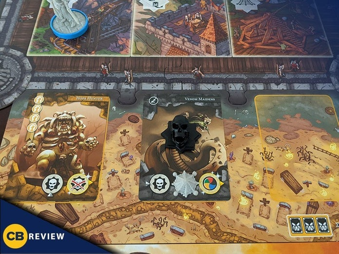 Last-Bastion-Review-2