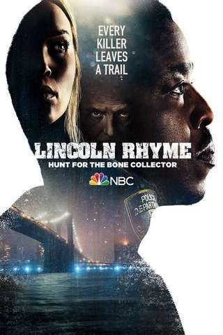 lincoln_rhyme_default