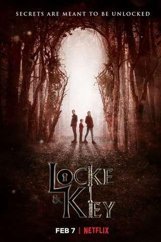 locke_and_key_default2