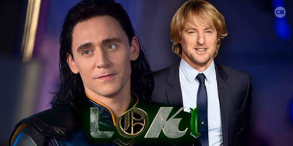 Loki-Disney-Plus-Owen-Wilson-Casting-Marvel-Studios-CB