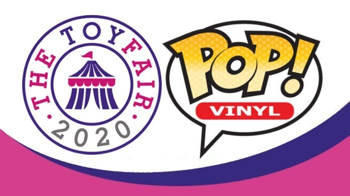 london-toy-fair-2020-funko-pop-top