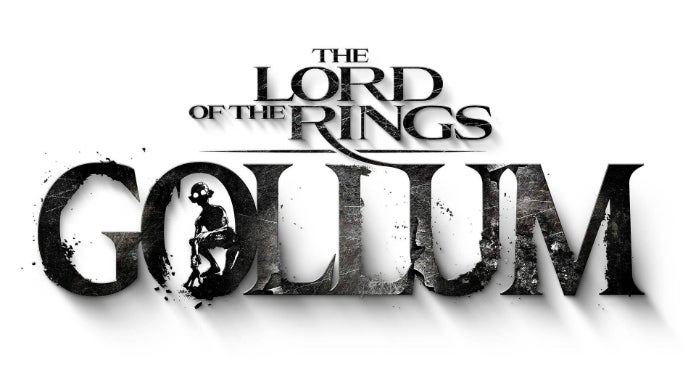 lord of the rings gollum logo cropped hed