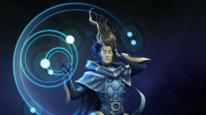 magic legends mind mage cropped hed