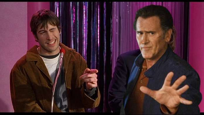 mallrats-brodie-bruce-jason-lee-bruce-campbell