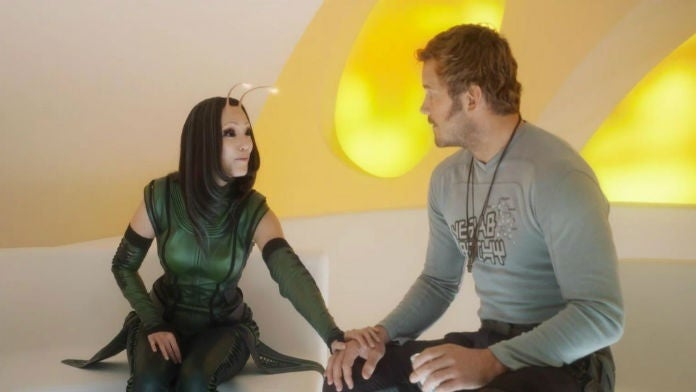 Mantis-and-Star-Lord-GOTG