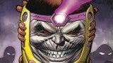 Marvel's M.O.D.O.K