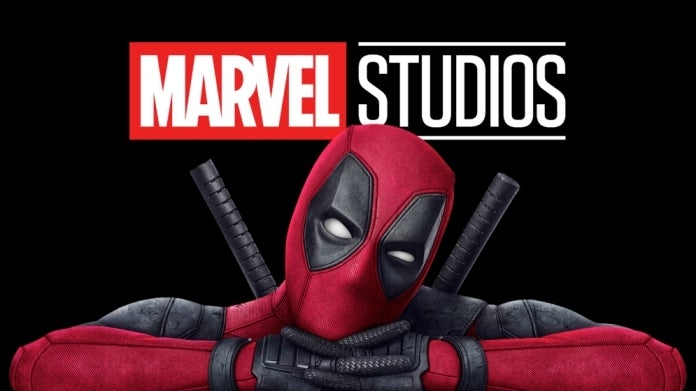 Marvel Studios Deadpool 3 comicbookcom