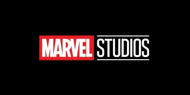 Marvel Studios Approached The Farewell Director Lulu Wang for New Movie