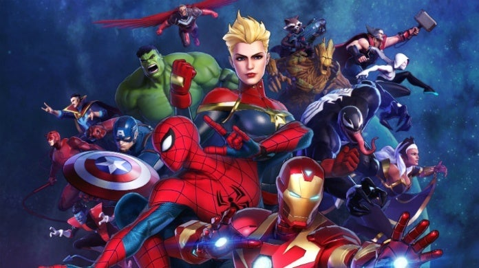 marvel ultimate alliance 3 cropped hed